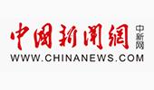 北京月嫂服务公司