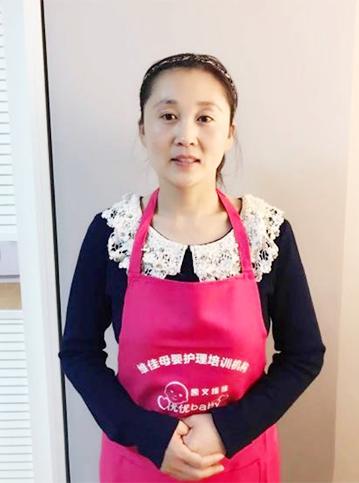 北京最好月嫂公司