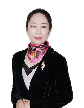 北京正规早教师