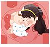 北京母婴培训