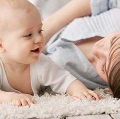 北京专业育婴师公司